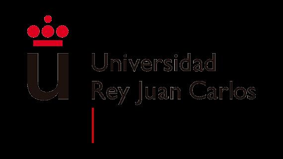 http://stratcom.es/wp-content/uploads/2018/03/URJCFACCOM-570x320.png